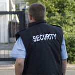 Security Enforcement & Guard Uniforms - the safe choice!