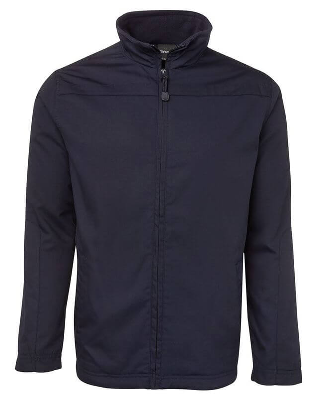 Inner Jacket Navy from Murray Uniforms AU
