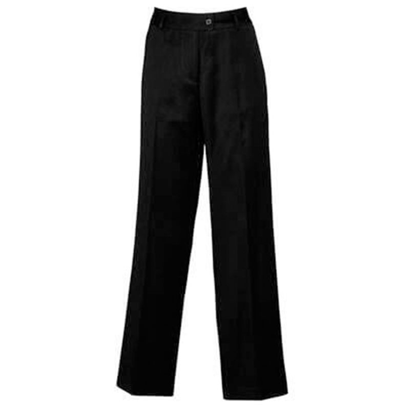 Ladies Detroit Pant from Murray Uniforms AU