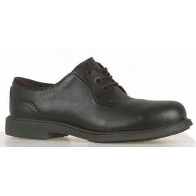 Magnum Duty Shoe from Murray Uniforms au