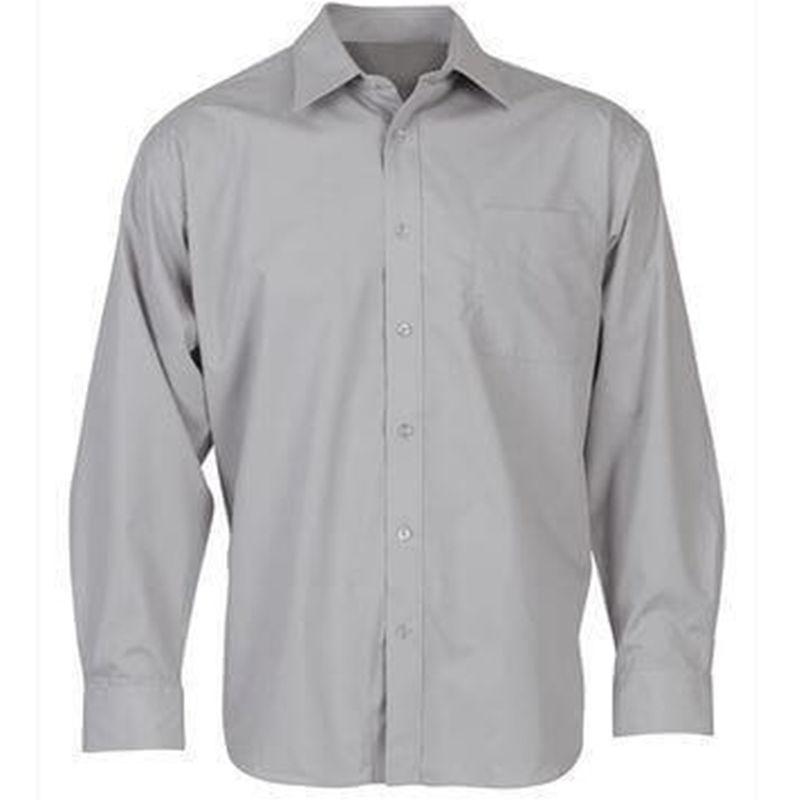 Men+39s Business Shirts