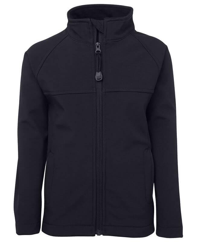 Men+39s Layer Softshell Jacket