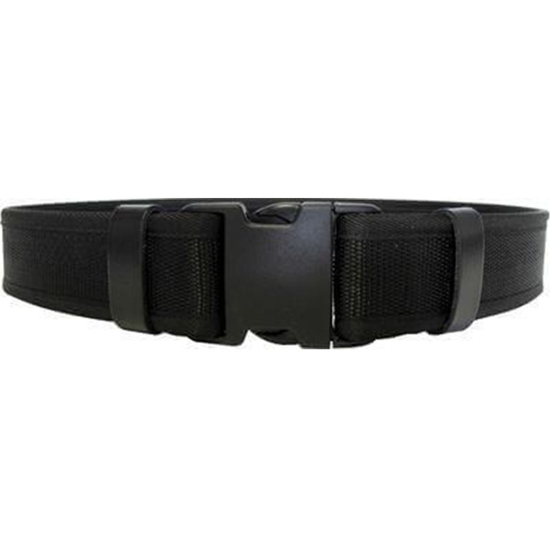 Utility Webbing Equipment Belt