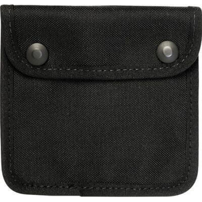 Webbing General Purpose Pouch