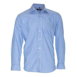 Men's Bengal Stripe Shirts