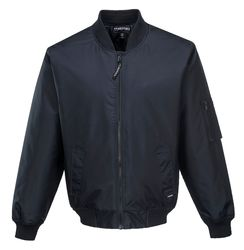 Bomber Jacket Waterproof from Murray Uniforms