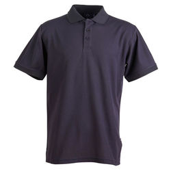 Connection Polo Menand39s Navy
