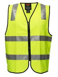 Covid Safe Distant Vest