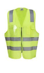 Executive Day Night Vest
