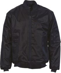 Flying Jacket - Navy