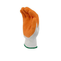 HexArmor  Extreme Cut  Resistant Gloves Orange