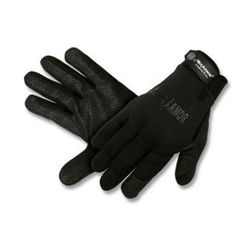 HexArmor  Extreme Cut and Puncture Resistant Gloves