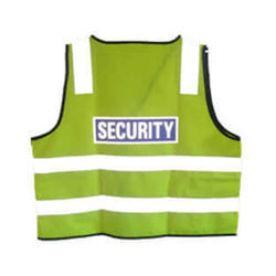 Hi Vis Vests from Murray Uniforms AU
