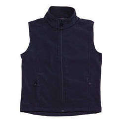 JB`s Layer Vest - Ladies