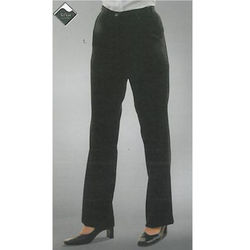 Ladies Business Trousers