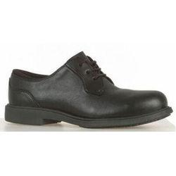 Magnum Duty Shoe