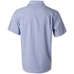 Menand39s CoolDry Short Sleeve Shirt
