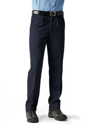 Mens Detroit Pant Navy