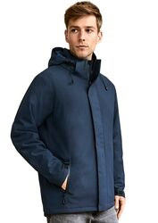 Mens Eclipse Jacket