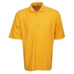 Polo Premium Fine Knit