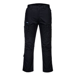 Cargo Ripstop Pants