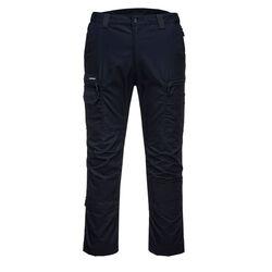 Ripstop Pants Navy
