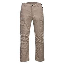 Ripstop Pants Sand