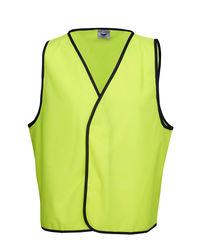 Fluro Day Vest