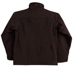 Softshell Jacket Men's Black